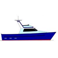 Coastworker 35-37